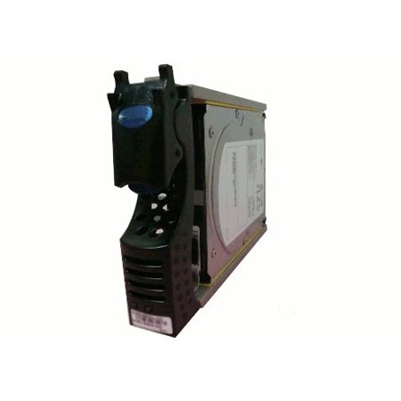Emc 600 Gb Internal San Hard Drive Cx 4G15 600