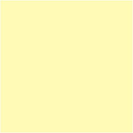 Signature 50 Cotton Solid Colors 700 Yards-Sunlight Light Sapphire Pale