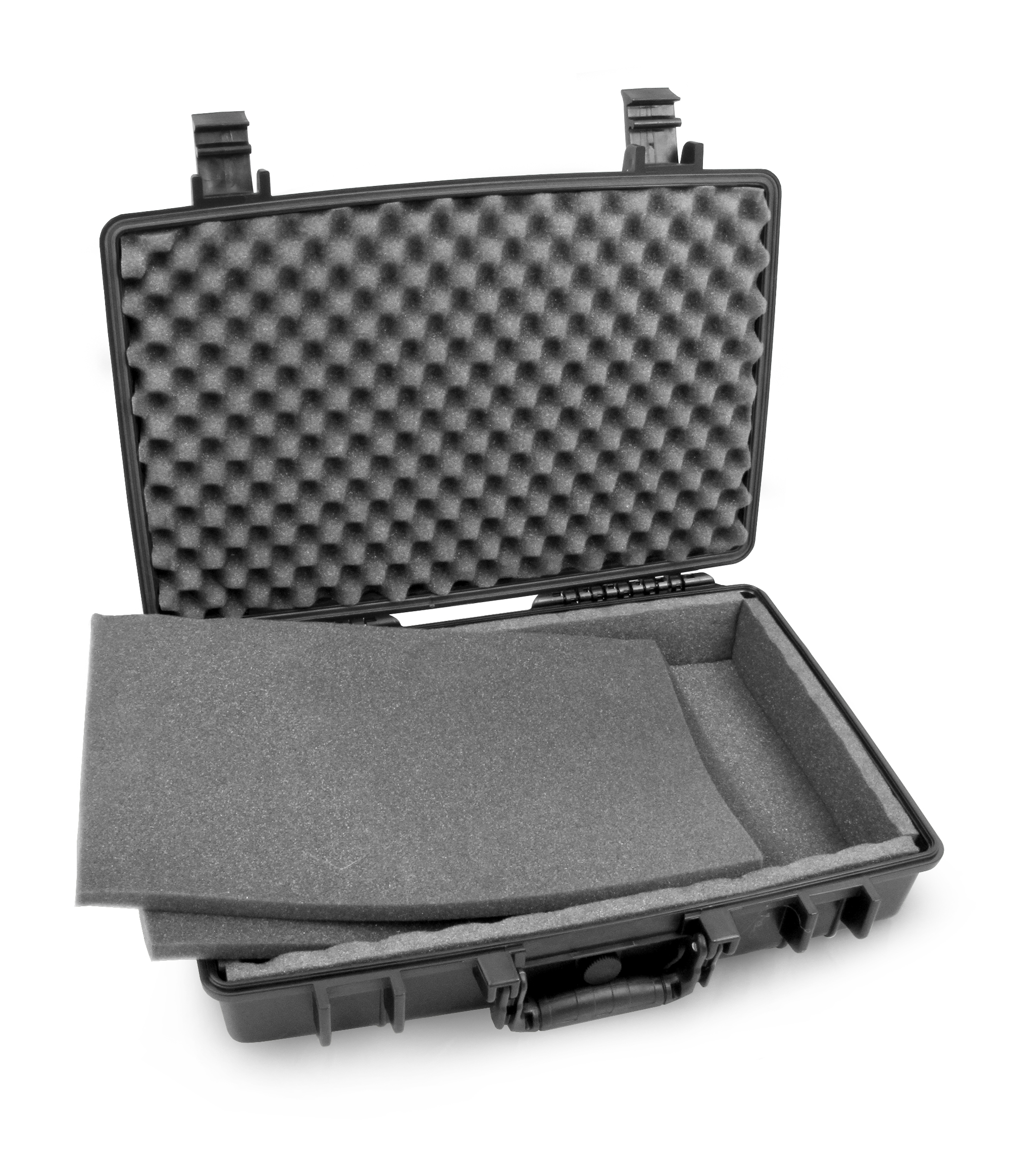 Hard Laptop Case Fits Msi Gs65 Stealth