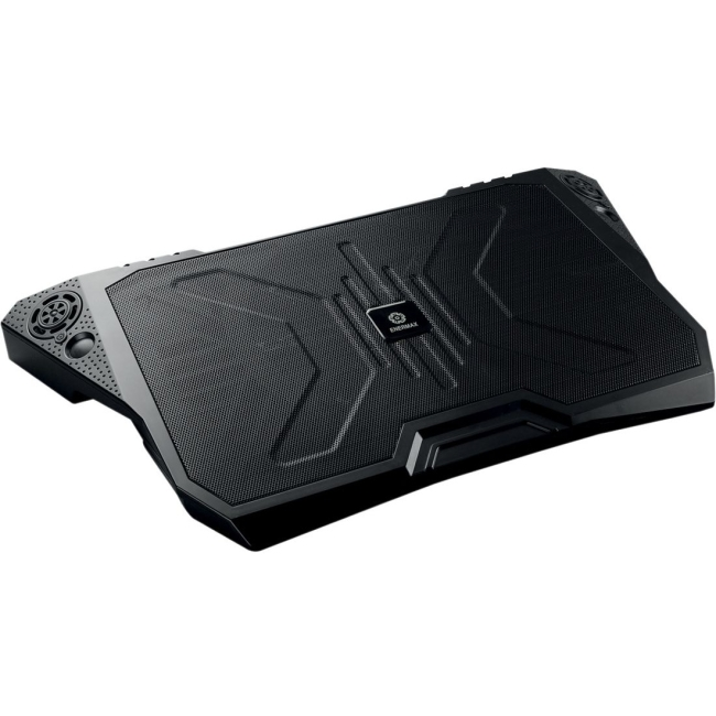 Enermax AeroOdio CP006 Cooling Stand with Integrated Speaker