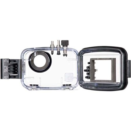 fuji xp30 xp50 underwater waterproof camera housing by