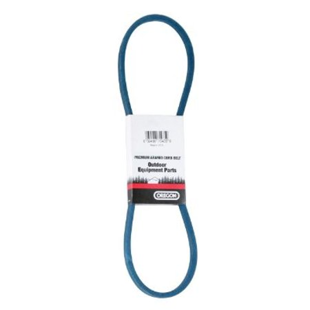 Oregon 75-326 3/8-by-26-Inch Premium Aramid Fiber Cord - Aramid Fiber