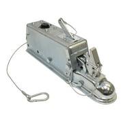 Titan / Dico Model 60 Trailer Surge Brake Actuator for Drum Brakes