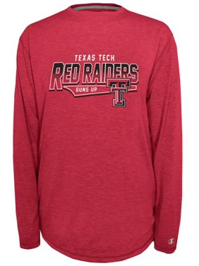 36dce6c1c Product Image Texas Tech Red Raiders NCAA Champion