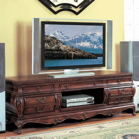 Wildon Home Kaatje 70 TV Stand