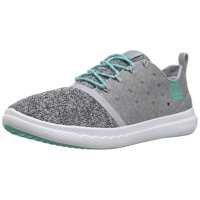 a111fcf8ca7a0 Product Image Under Armour Women s UA W Charged 24 7 Low Casual Shoe