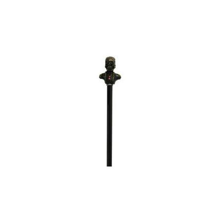 MISC  NOVELTY CLOTHING XY8074 WALKING STICK - Steampunk Sword Cane