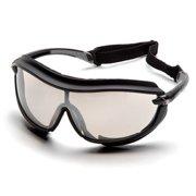 Crossover Sport Glasseswith I/O Lens