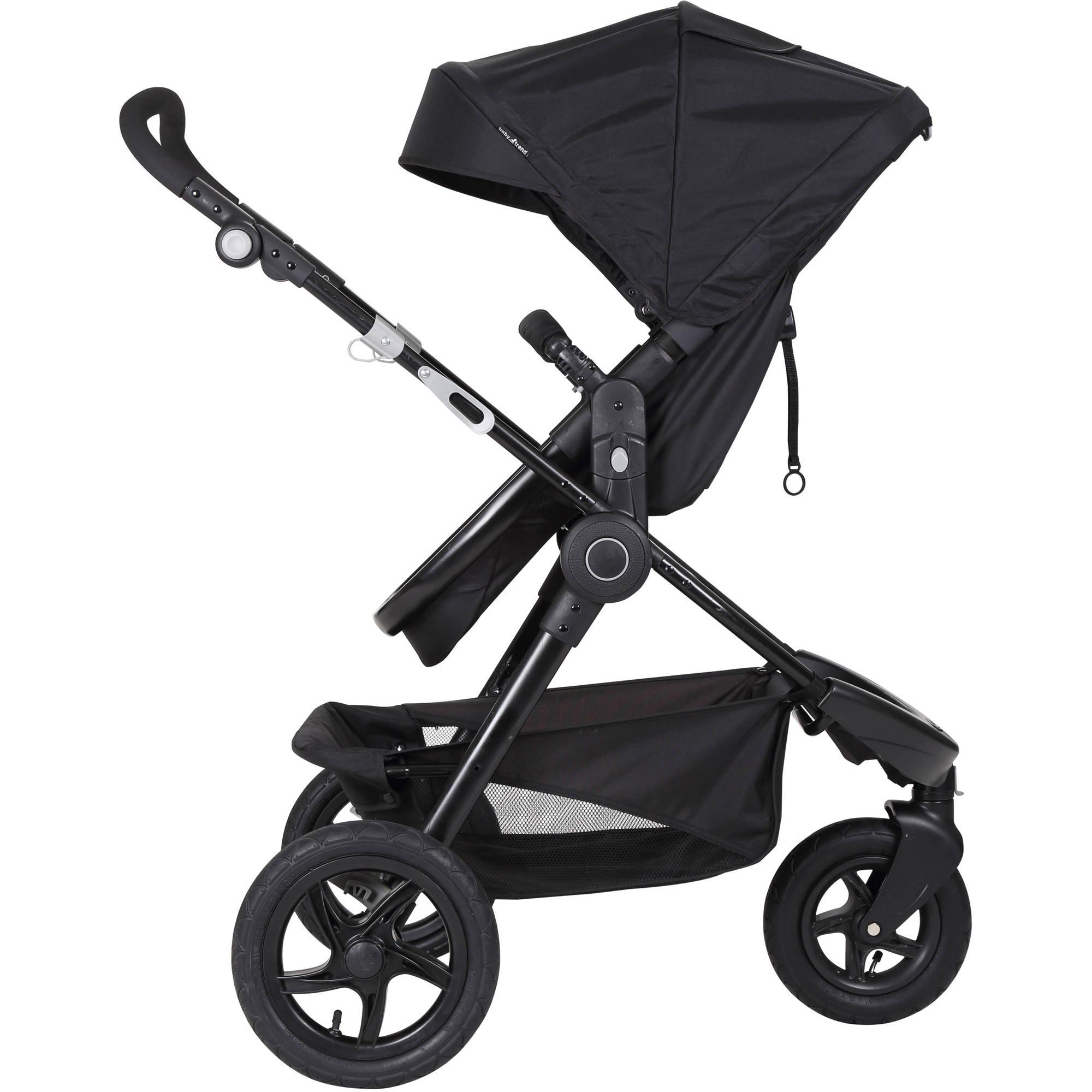 Stroller Baby Trend Double Specification Pdf Roma Tomato