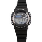 Digital watches for Boys men by ORIX Sport Hand Wrist teen Guys JPWatch
