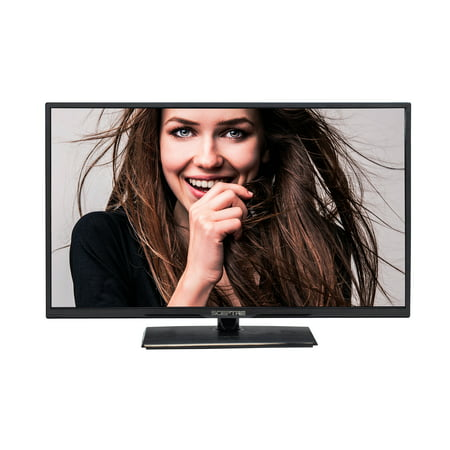 Sceptre 32  Class Hd  720P  Led Tv  X322bv M