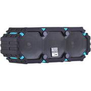 Altec Lansing Imw475 Mini Life Jacket Bluetooth Wireless
