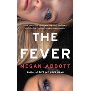 The Fever - eBook