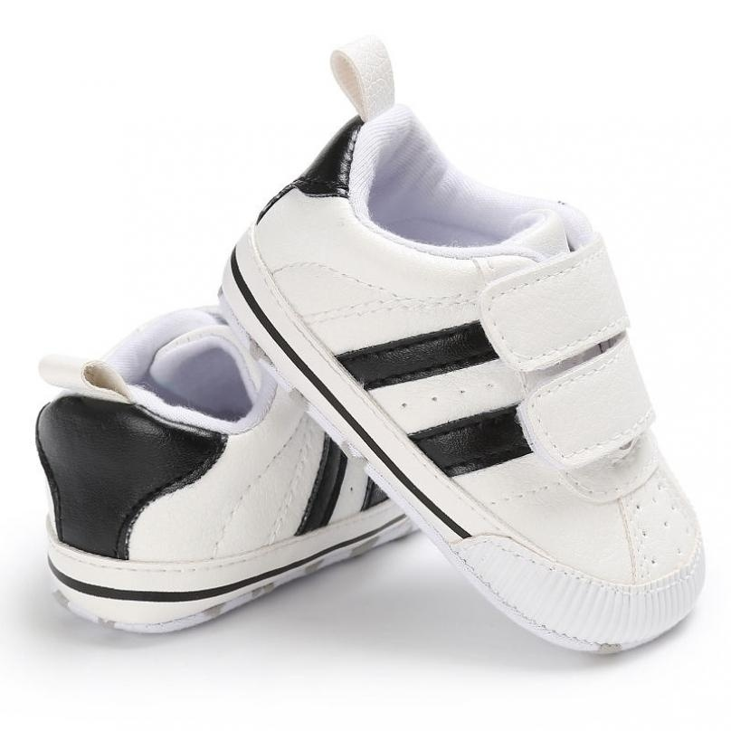 Infant Toddler Sport Sneakers Baby Boy