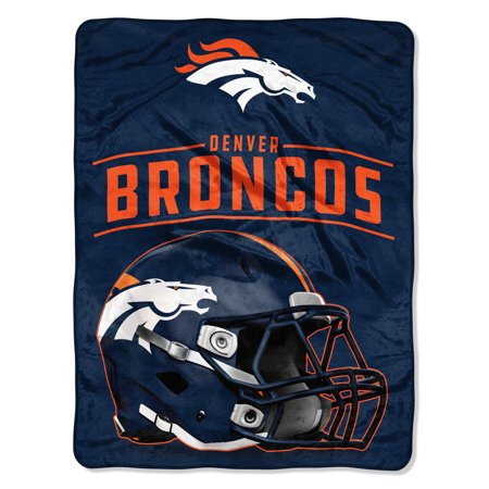 NFL Denver Broncos Franchise 46