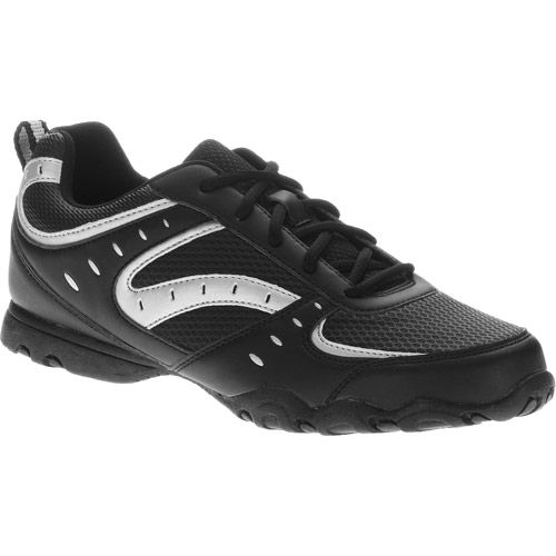 Womens Low Profile Athletic Sneaker