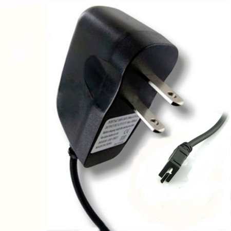 Home Wall Travel Charger FOR Sony Xperia Z Ultra* 3 feet long