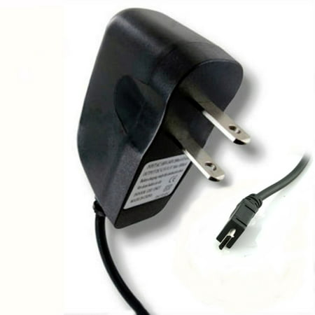 Home Wall Travel Charger FOR TracFone Samsung Galaxy Stardust* 3 feet long