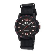 Eb107 Edinburgh Mens Watch