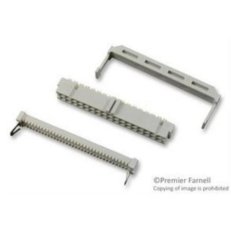 No  94F8854 3M 3414-6634 Wire-Board Conn Socket 34Pos 2 54Mm