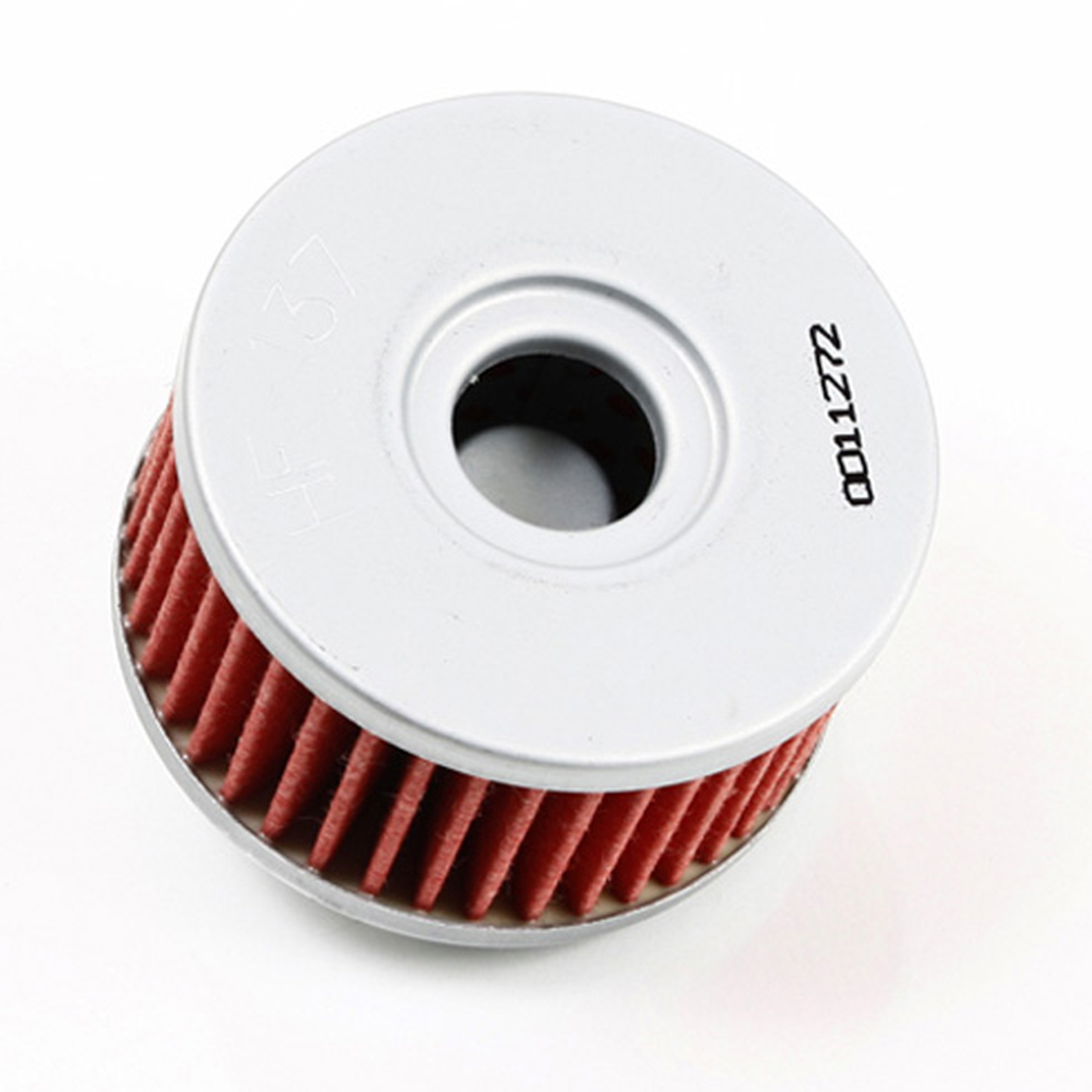 HI FLO - OIL FILTER HF137
