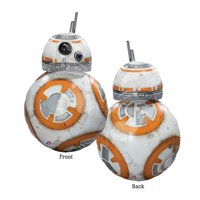 Star Wars Episode VII BB-8 Foil Balloon