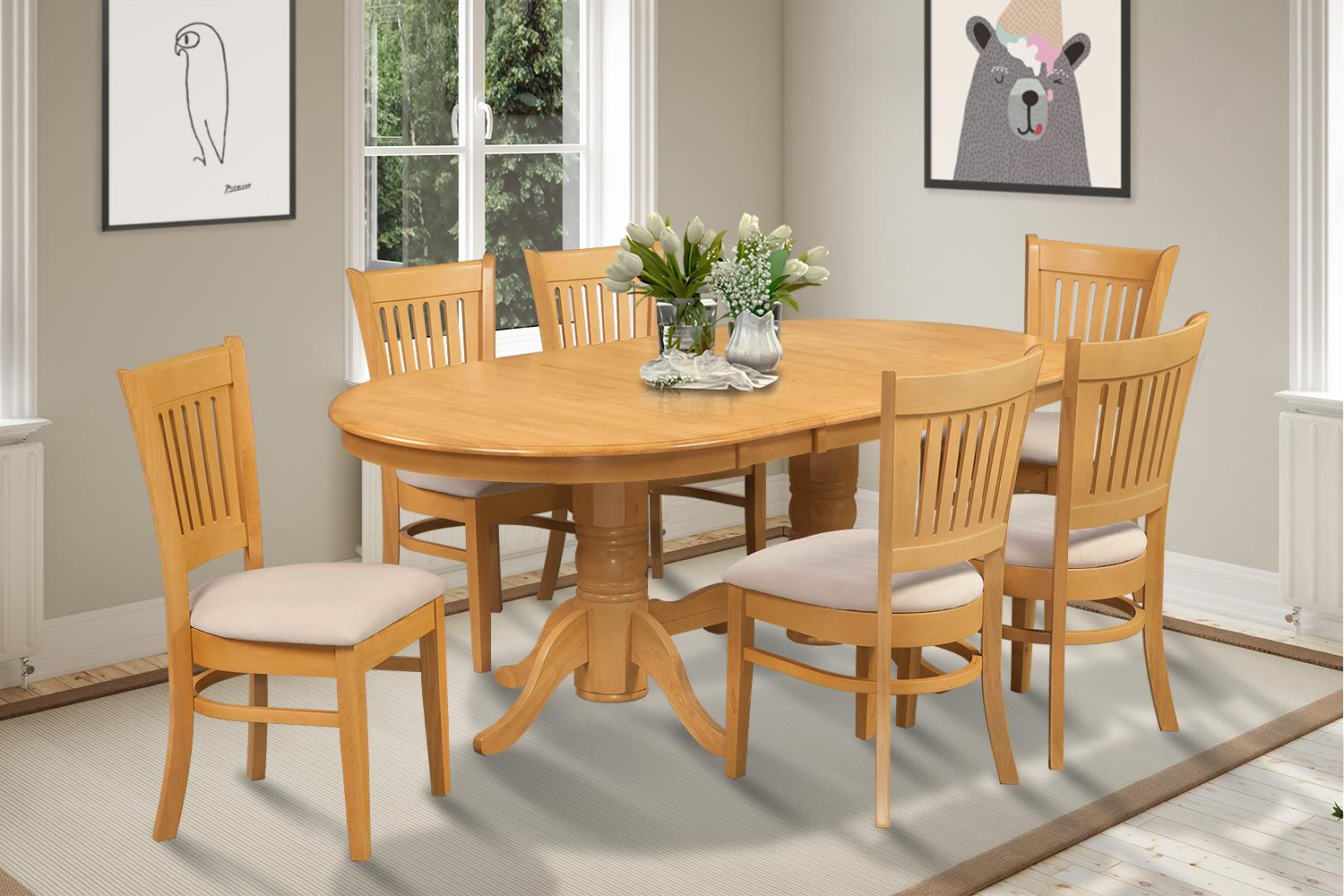 dining room sets at furniture complete