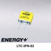Replacement Battery for E-Mon D-Mon Class 2000 Electric Submeter LTC-3PN-S2