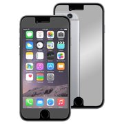 """1 x Mirror Screen Protector Guard For iPhone 6S Plus / 6 Plus 5.5"""" by Insten"""