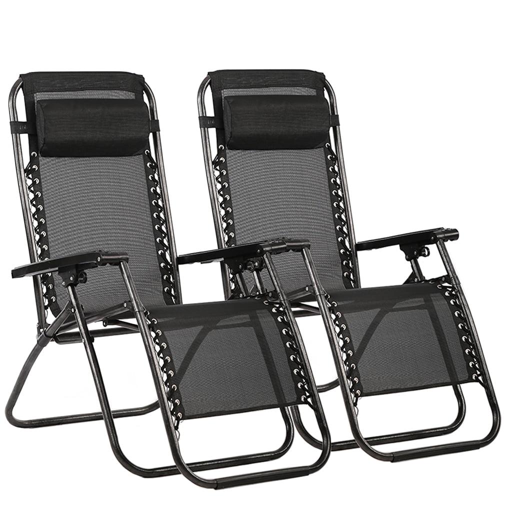 Stupendous Deck Chair Basics Zero Gravity Chair Foldable Adjustable Theyellowbook Wood Chair Design Ideas Theyellowbookinfo