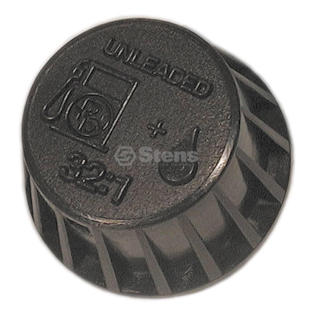 Fuel Cap / Toro 42-0680 / Stens 125-157