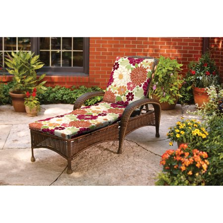 see all in Patio & Garden Collections
