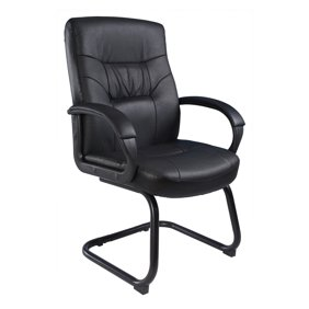Boss Chair Boss Chair Collection
