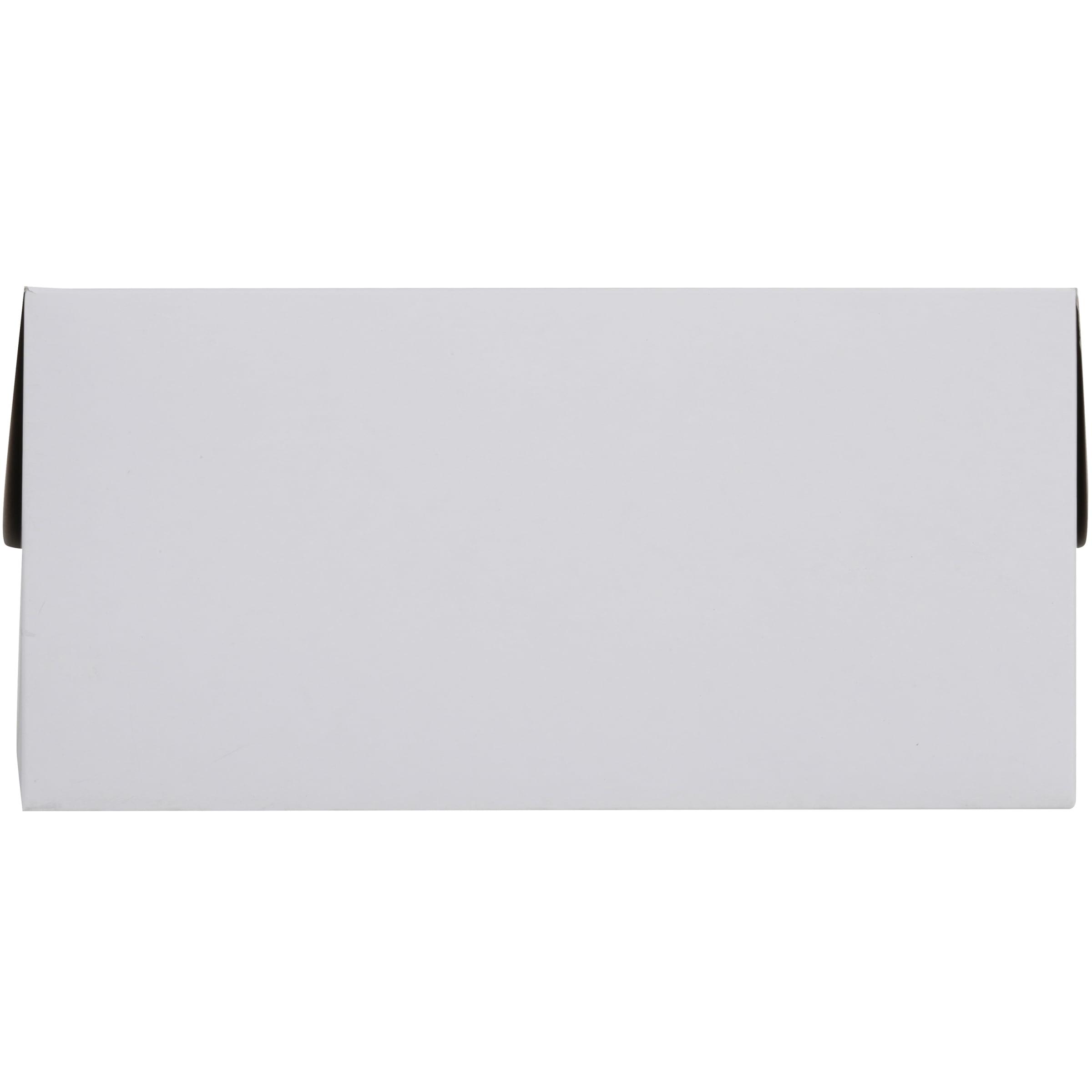 20 x Double Wall Cardboard Boxes 12 x 12 x 12 inch 30.4cm x 30.4cm x 30.4cm