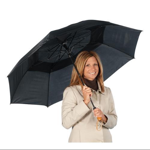 EasyComforts   Windproof Umbrella