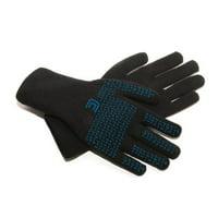 DrySkinz Glove - XL