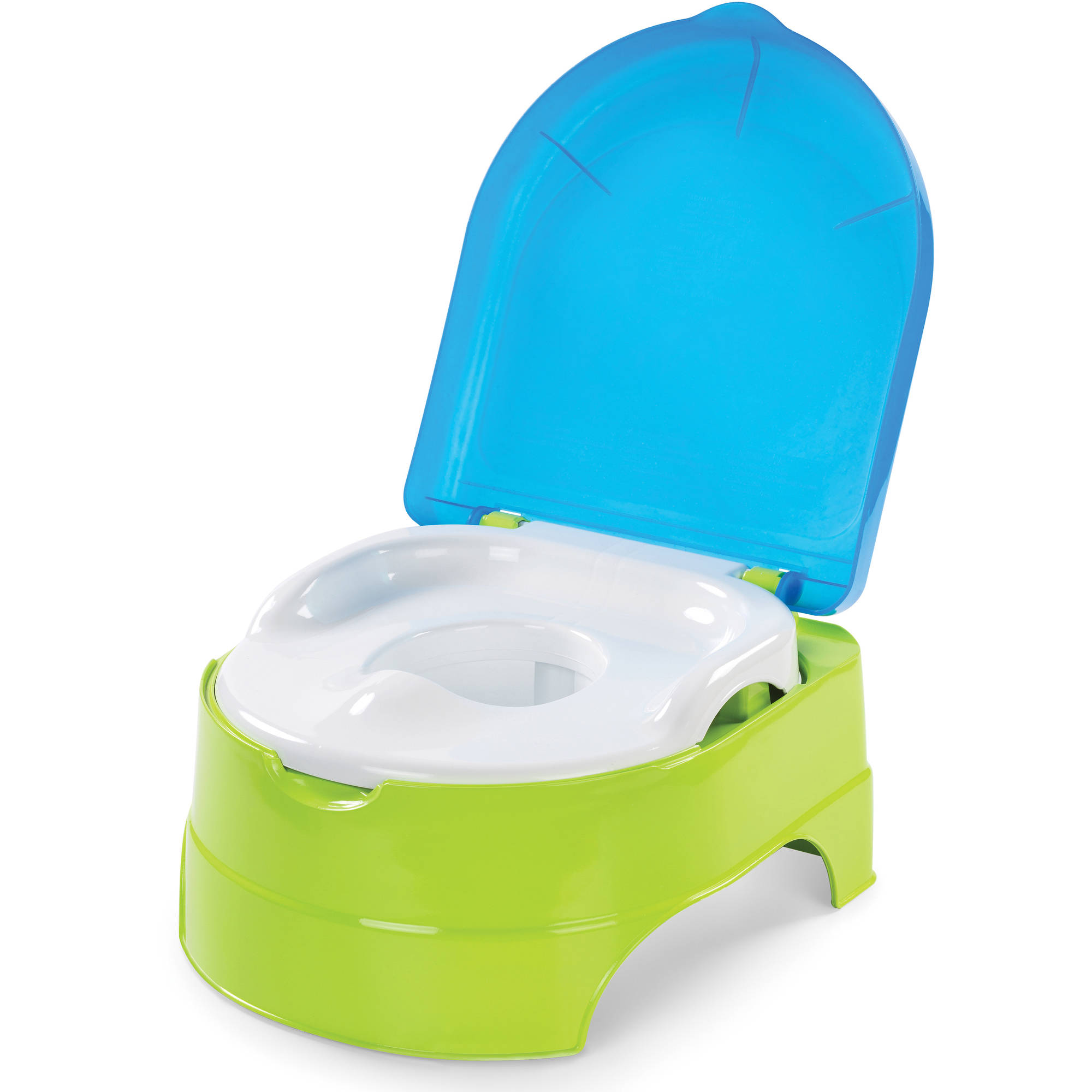 Dreambaby 3-in-1 Toilet Trainer - Walmart.com