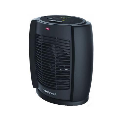 Helen Of Troy Codml HZ7300D1 EnergySmart Cool-Touch Personal Heater