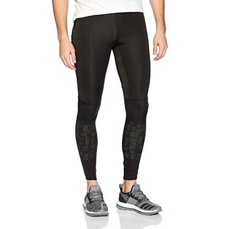 268b77809a304 adidas - adidas men s running supernova long tights