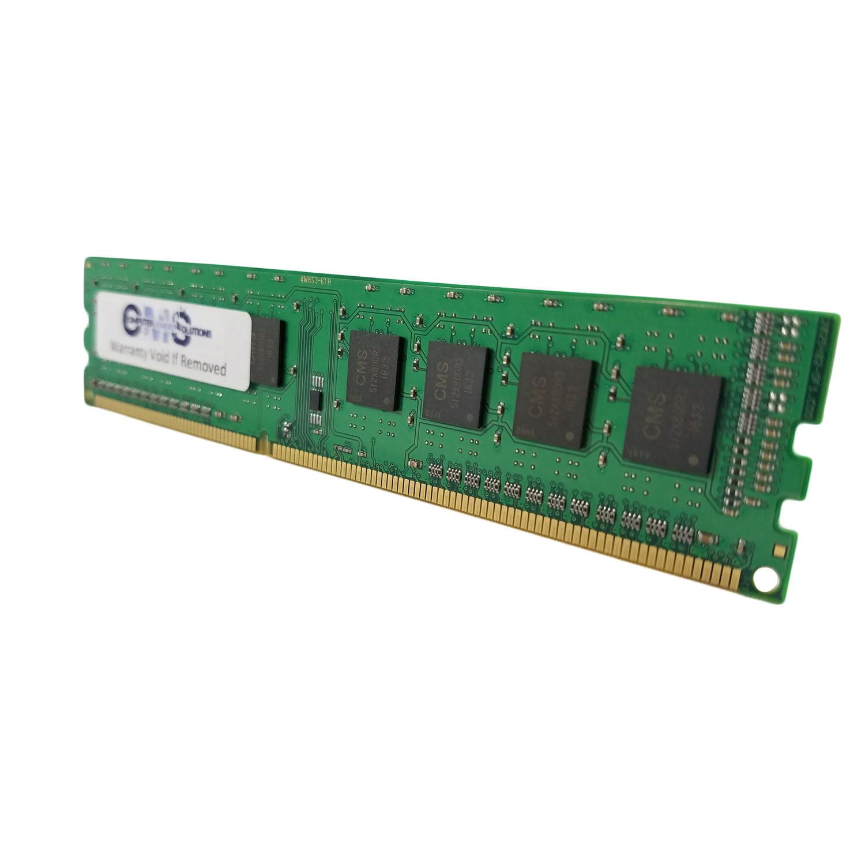 A70 1x4GB 4GB Memory RAM 4 HP Compaq 8200 Elite Small Form Factor PC