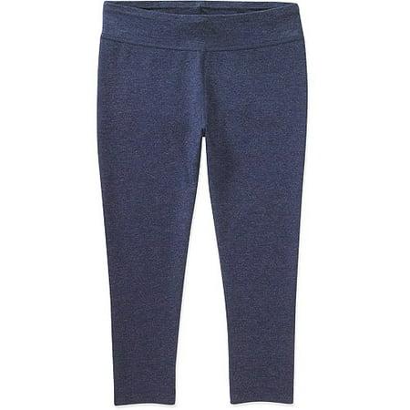 e5a74ea05bc1b Danskin Now - Danskin Now - Women's Plus Dri-More Capri Leggings .