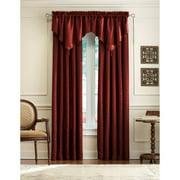 String Curtain Panels