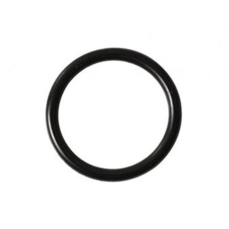 honda civic accord o-ring 14.8x1.9 genuine parts 91370-sv4-000
