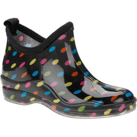 Rainy days call for rain boots. forex-2016.ga has a great selection of rain boots for women, men and kids that helps make your choice of footwear on rainy days easy. Featuring waterproof, rubber sole, and slip resistance, our rain boots keep your feet warm and dry whether it's drizzling or pouring.