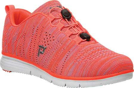 Mr/Ms:Women's Propet TravelFit Sneaker:Grateful Sneaker:Grateful Sneaker:Grateful feedback 3de831