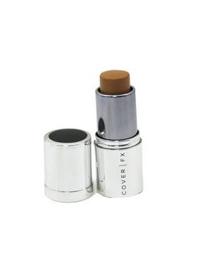 Cover FX Cover Click Medium Skin Cream Foundation G80 5.5g 0.2 Oz