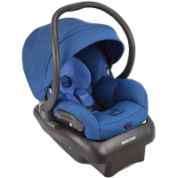 Maxi Cosi Mico 30 Infant Car Seat, Vivid