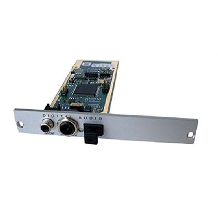 Black Box Kvm Cpu - ACX1MT-AR - BLACK BOX CORP ACX1MT-AR SWITCH RECEIVER MODULAR INTERFACE CARDS Black Box ACX1MRAR New ACX1MR-AR ServSwitch DKM DVI-D KVM Switch