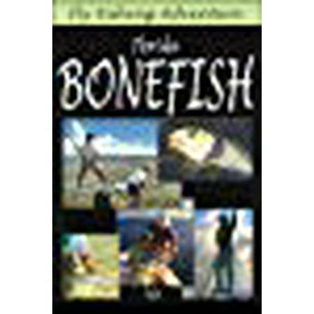 Fly Fishing Adventure: Florida Bonefish
