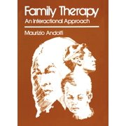 Family Therapy - eBook
